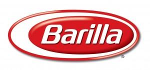 Barilla_3D_logo_2003_4c