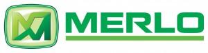 Merlo_new