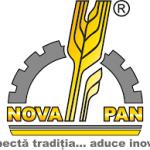 NOVAPAN_LOGO