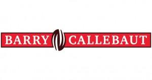 Barry Callebaut Logo (www.barry-callebaut.com) (PRNewsfoto/Barry Callebaut Group)