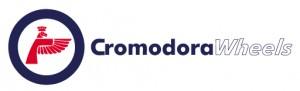 cromodora