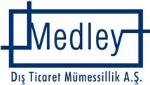 logo medley