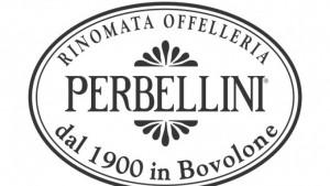 logo-perbellini