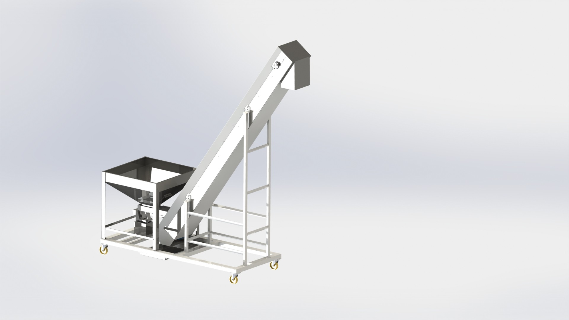 ELV-2700x320 - (1)