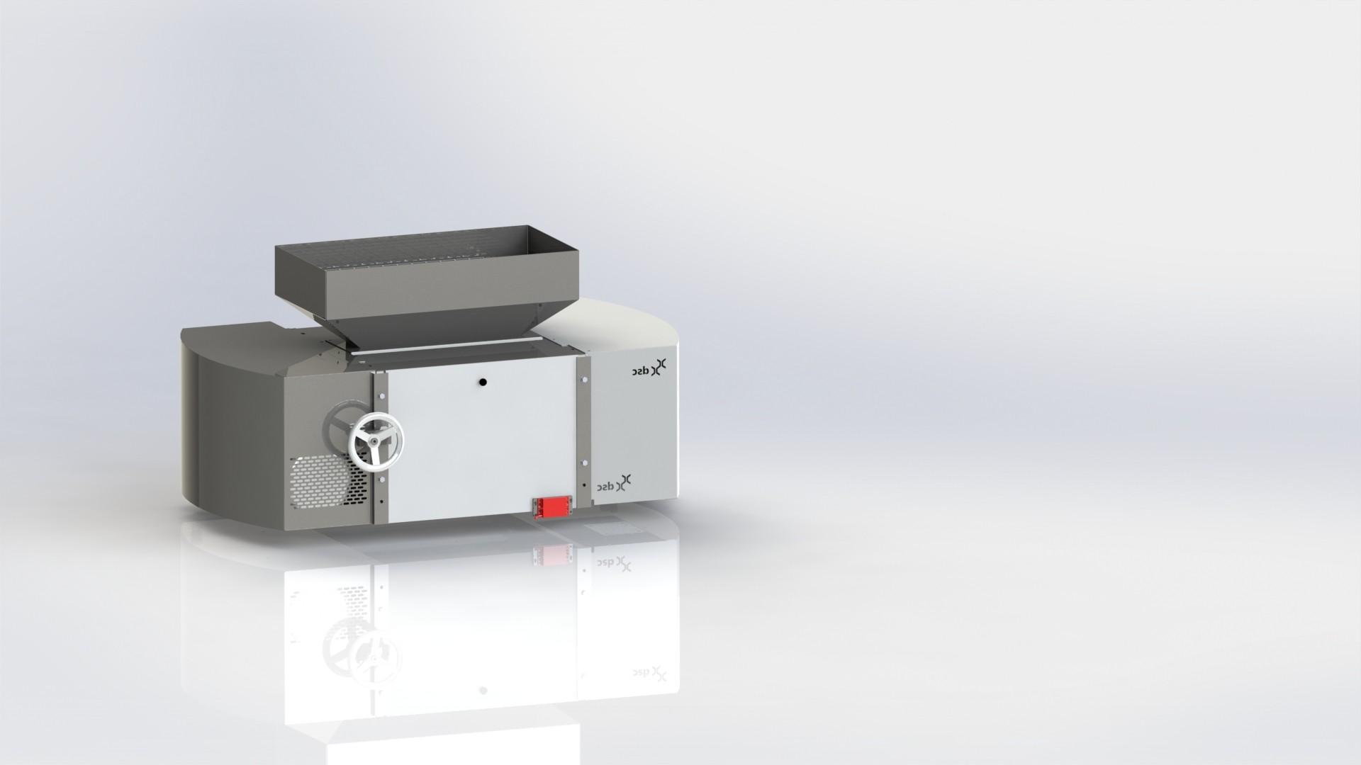 Render TR450 1TP-a
