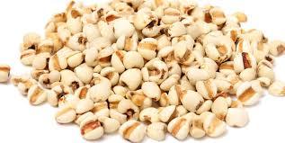 cereali 5