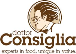 LOGO _ Dottor Consiglia