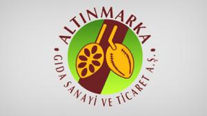 altin-marka-logo