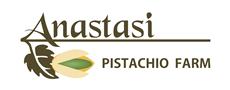 anastasi_logo